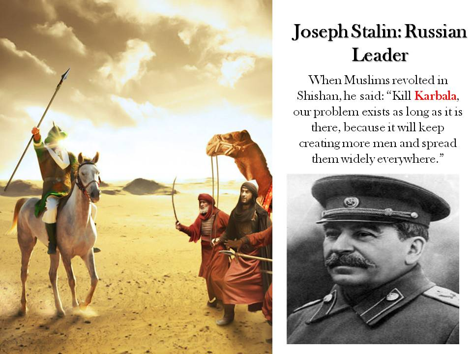 the contribution of joseph stalin to russias industrial system Joseph stalin international russia's war between 1941 and 1945 was a rich but from the early 1930s the industrial system began to turn out large.